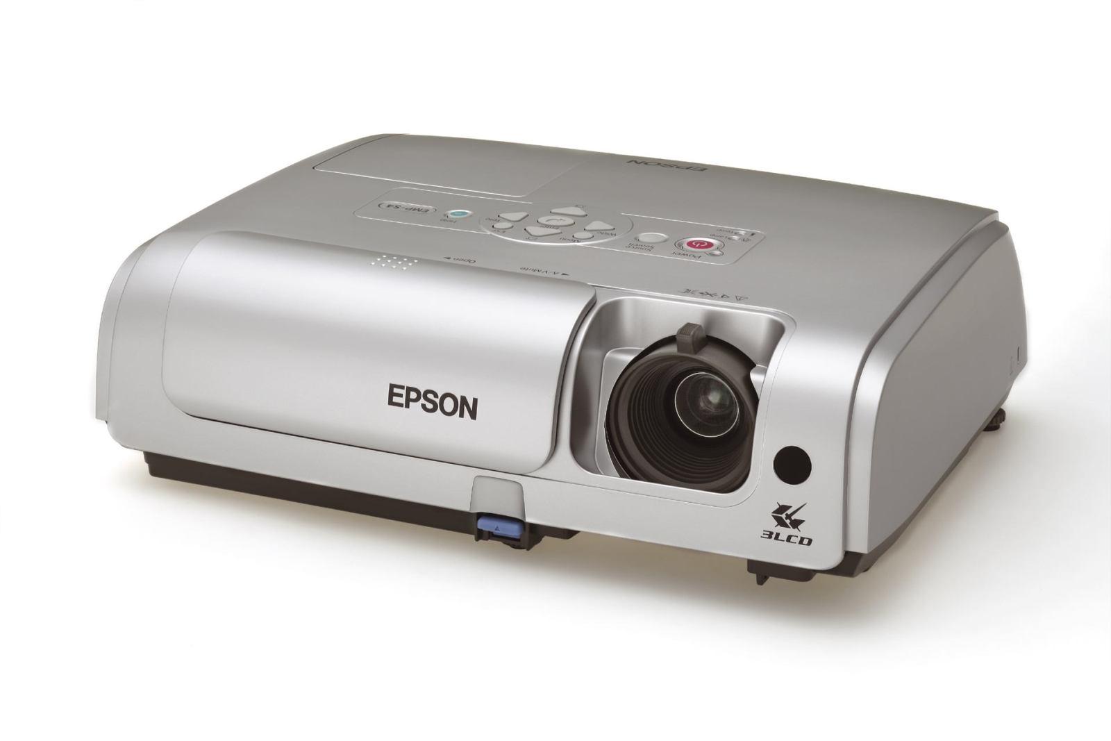 Epson Emp S4 Driver Download